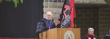 U of A Fayetteville to Honor Rich Mountain Tuition Rates for Associate Degree Graduates