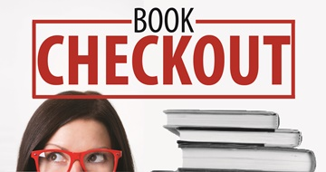 Book Checkout
